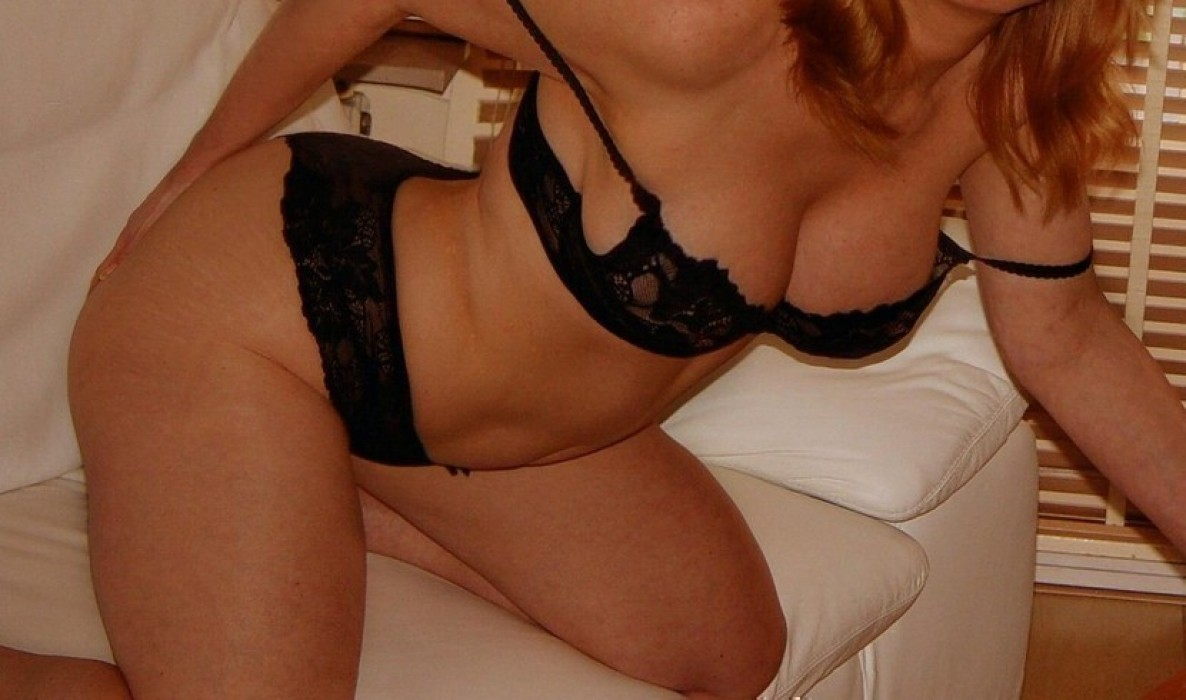 massage secx erotische massagesalon amersfoort