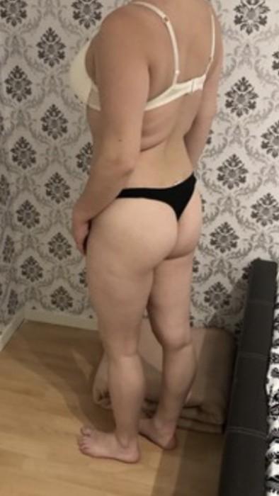 grstis sex film erotische massage lanaken