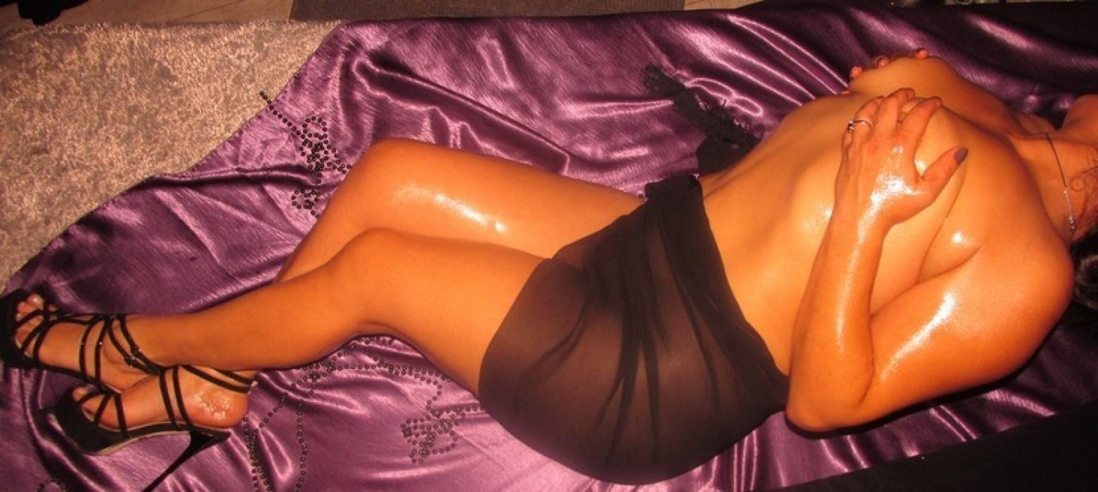sex contact leiden sexplaats nl