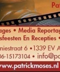 Advertentie foto