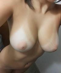 Advertentie foto